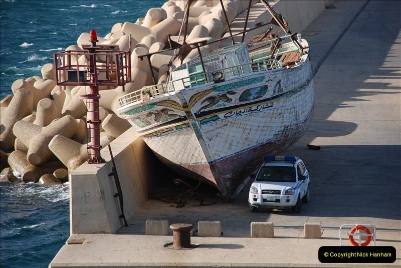 2010-11-01 Al Khums, Libya.  (2)118