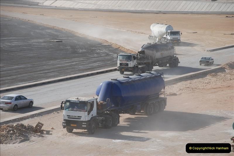 2010-11-01 Al Khums, Libya.  (23)139