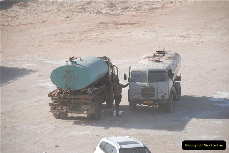 2010-11-01 Al Khums, Libya.  (24)140