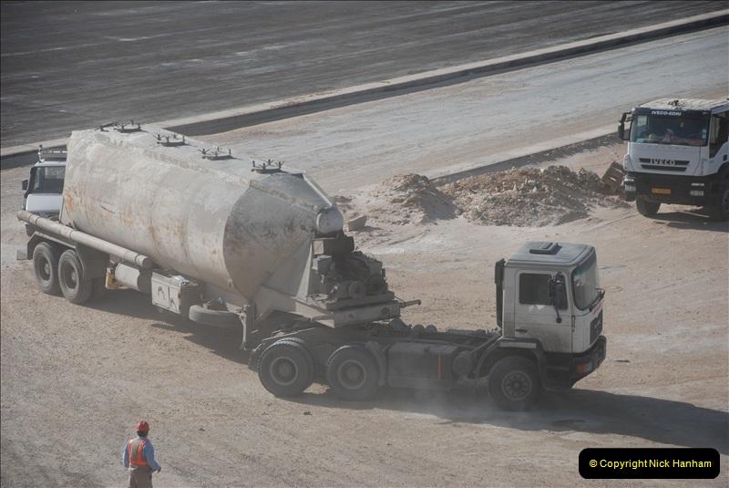 2010-11-01 Al Khums, Libya.  (26)142