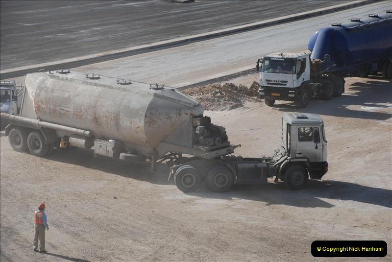 2010-11-01 Al Khums, Libya.  (27)143