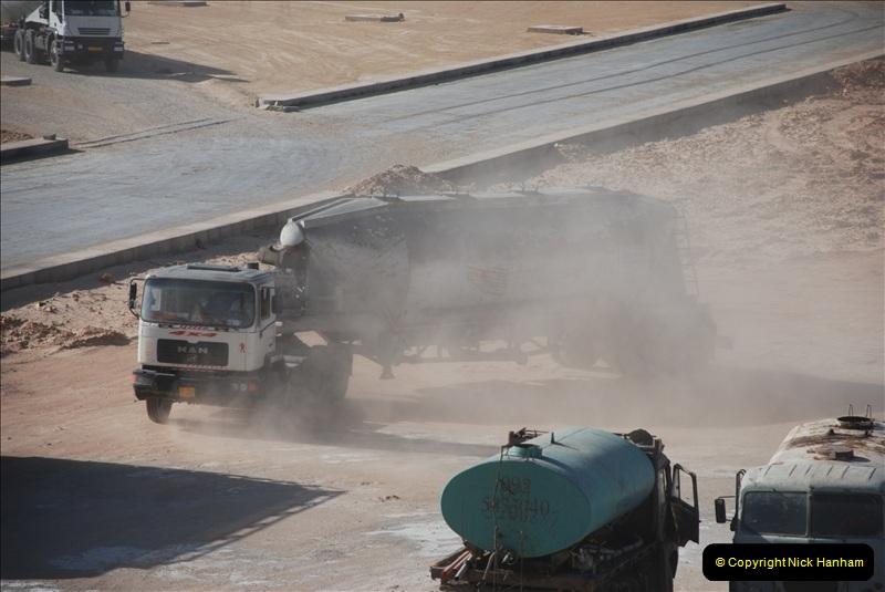 2010-11-01 Al Khums, Libya.  (28)144