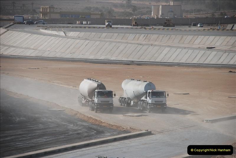 2010-11-01 Al Khums, Libya.  (29)145