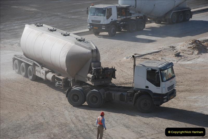 2010-11-01 Al Khums, Libya.  (30)146