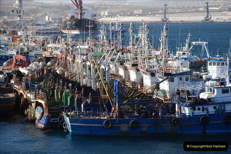2010-11-01 Al Khums, Libya.  (3)119