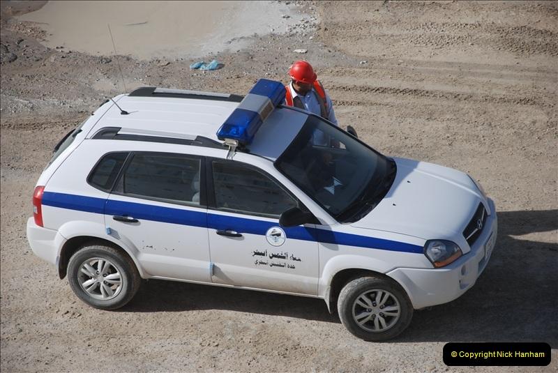 2010-11-01 Al Khums, Libya.  (32)148