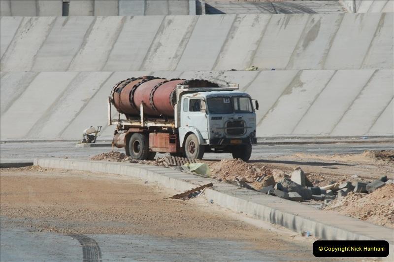 2010-11-01 Al Khums, Libya.  (33)149