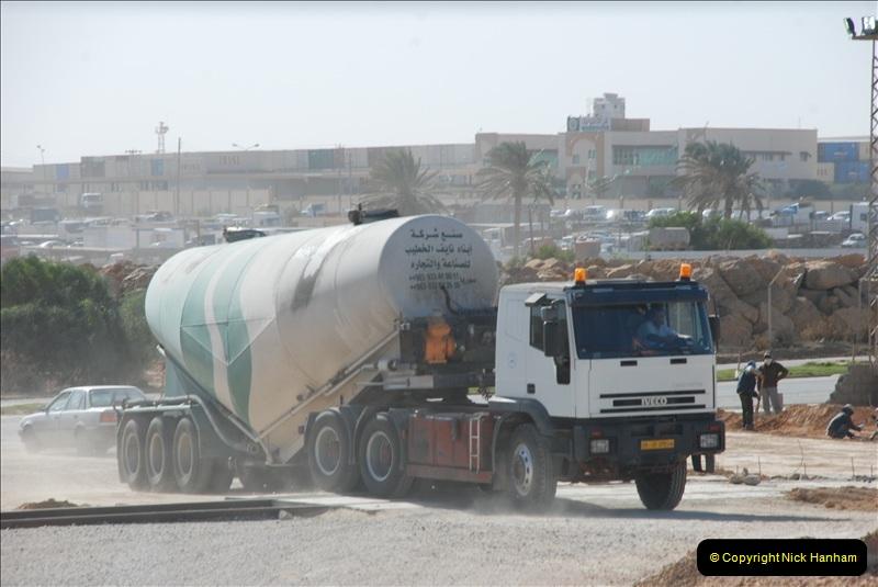 2010-11-01 Al Khums, Libya.  (34)150