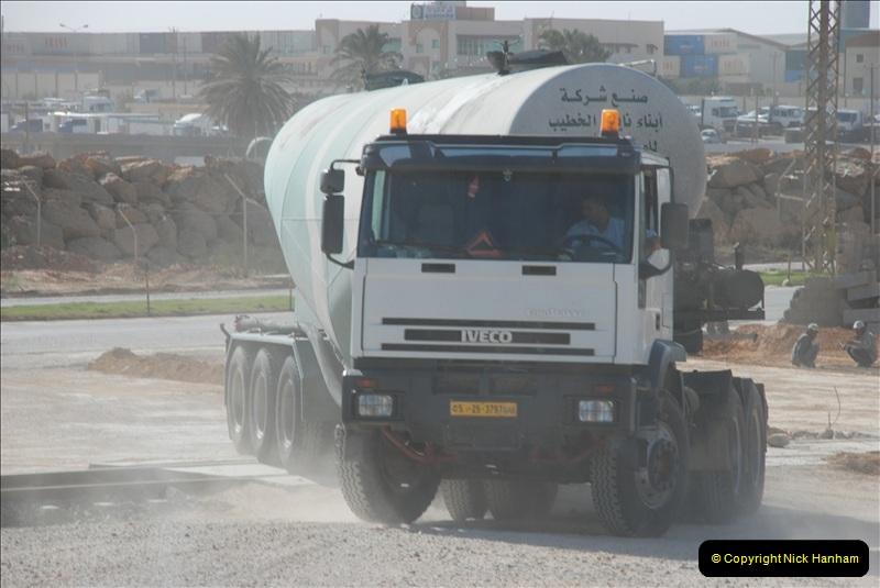 2010-11-01 Al Khums, Libya.  (35)151