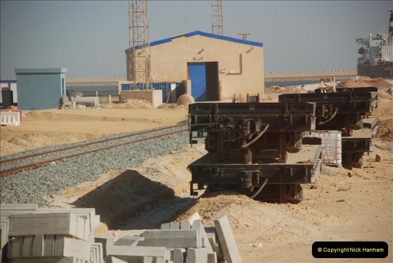 2010-11-01 Al Khums, Libya.  (36)152