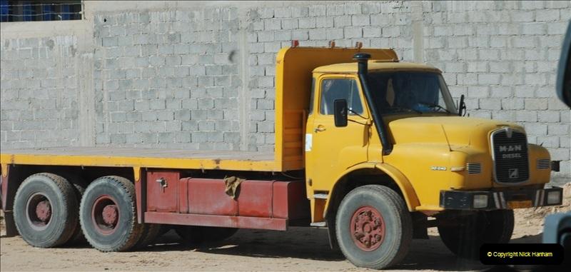 2010-11-01 Al Khums, Libya.  (37)153