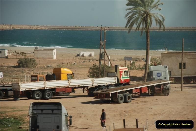 2010-11-01 Al Khums, Libya.  (38)154