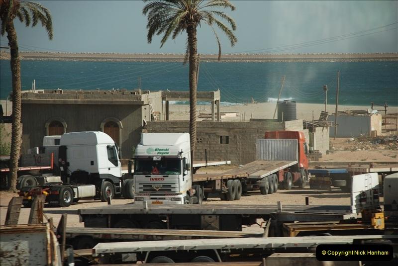 2010-11-01 Al Khums, Libya.  (39)155
