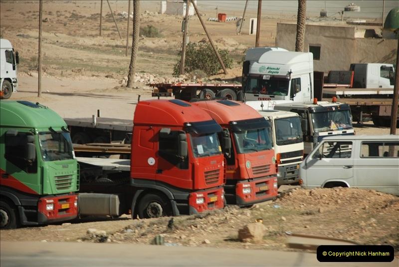 2010-11-01 Al Khums, Libya.  (40)156
