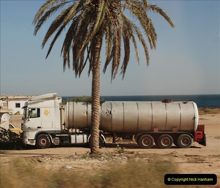 2010-11-01 Al Khums, Libya.  (41)157