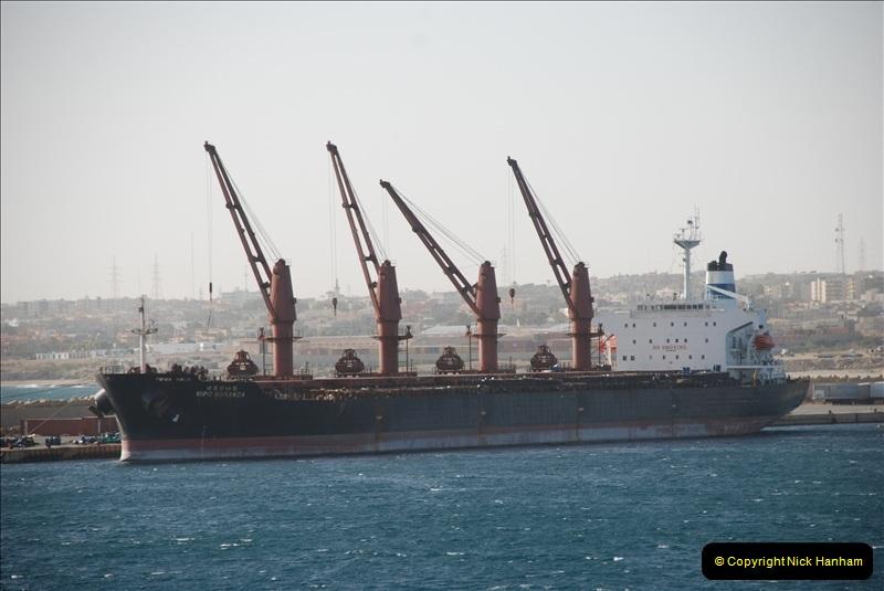 2010-11-01 Al Khums, Libya.  (4)120
