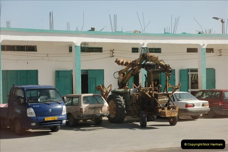 2010-11-01 Al Khums, Libya.  (42)158