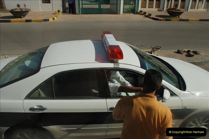 2010-11-01 Al Khums, Libya.  (43)159