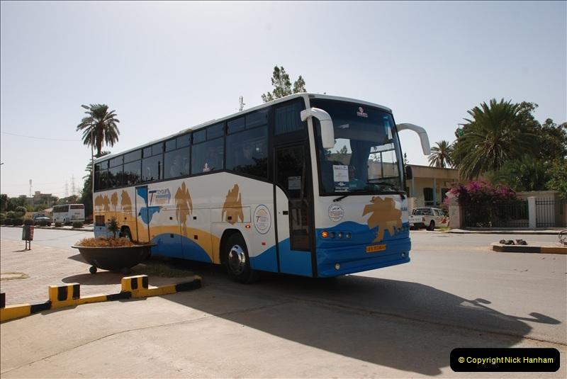 2010-11-01 Al Khums, Libya.  (44)160
