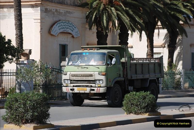 2010-11-01 Al Khums, Libya.  (45)161