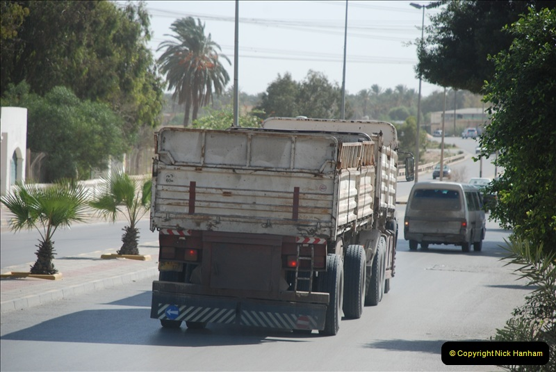 2010-11-01 Al Khums, Libya.  (47)163