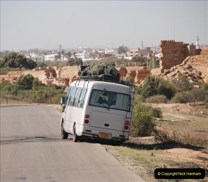2010-11-01 Al Khums, Libya.  (50)166