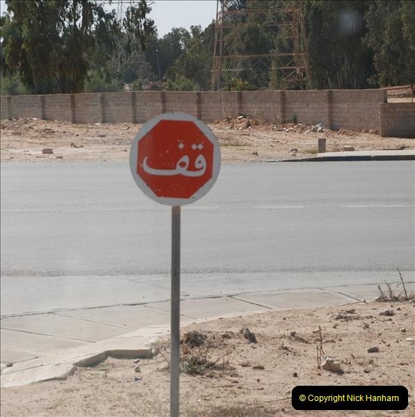 2010-11-01 Al Khums, Libya.  (51)167