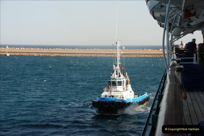 2010-11-01 Al Khums, Libya.  (5)121