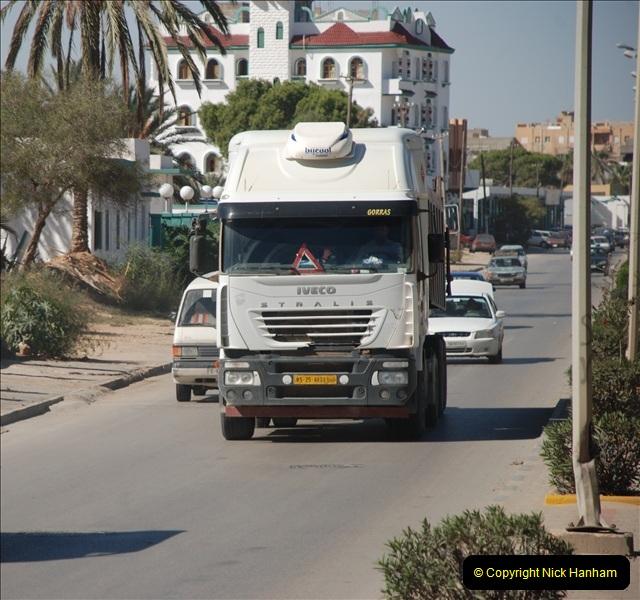2010-11-01 Al Khums, Libya.  (52)168