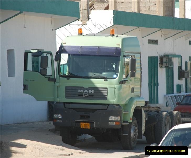 2010-11-01 Al Khums, Libya.  (53)169