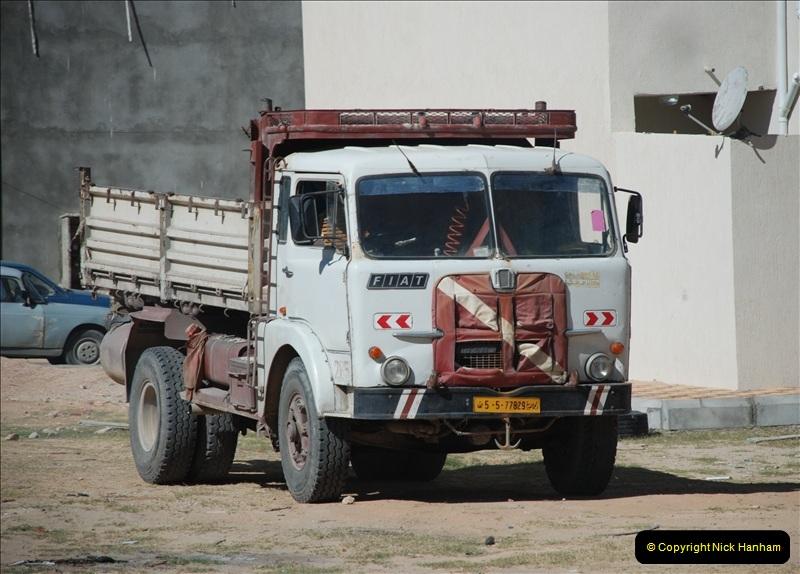 2010-11-01 Al Khums, Libya.  (54)170