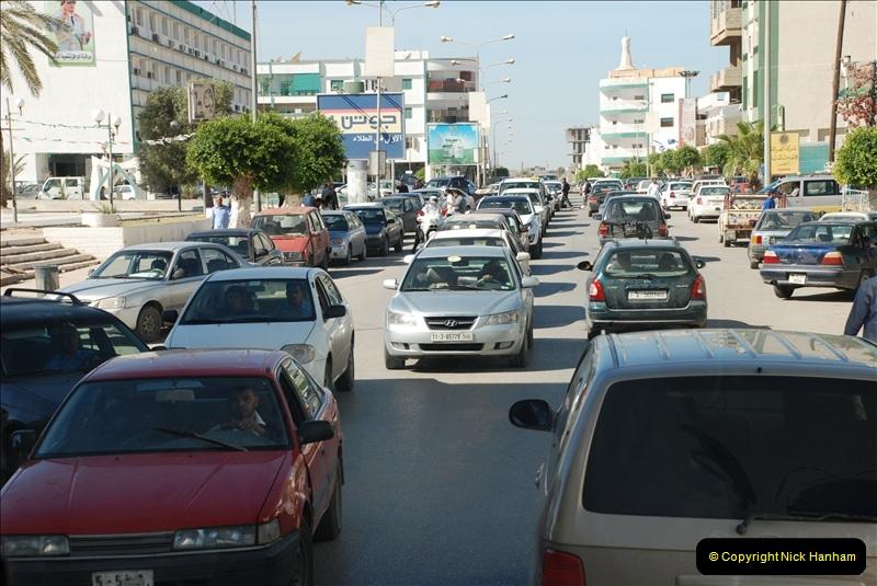 2010-11-01 Al Khums, Libya.  (56)172