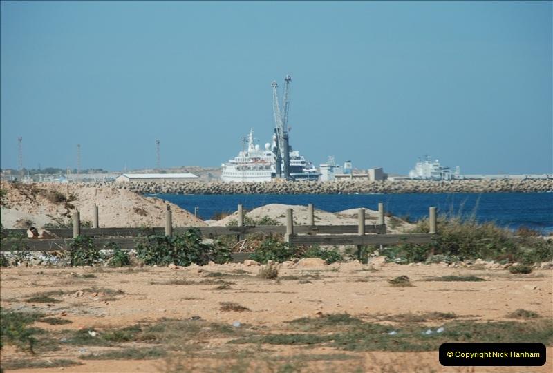 2010-11-01 Al Khums, Libya.  (58)174