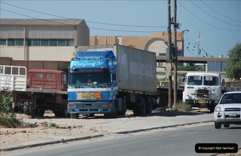 2010-11-01 Al Khums, Libya.  (59)175