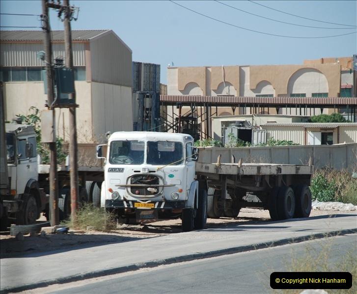 2010-11-01 Al Khums, Libya.  (60)176