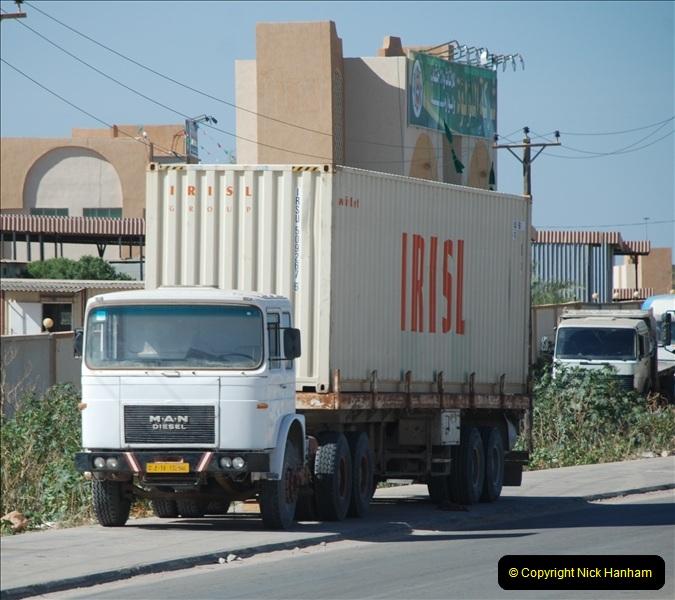 2010-11-01 Al Khums, Libya.  (61)177