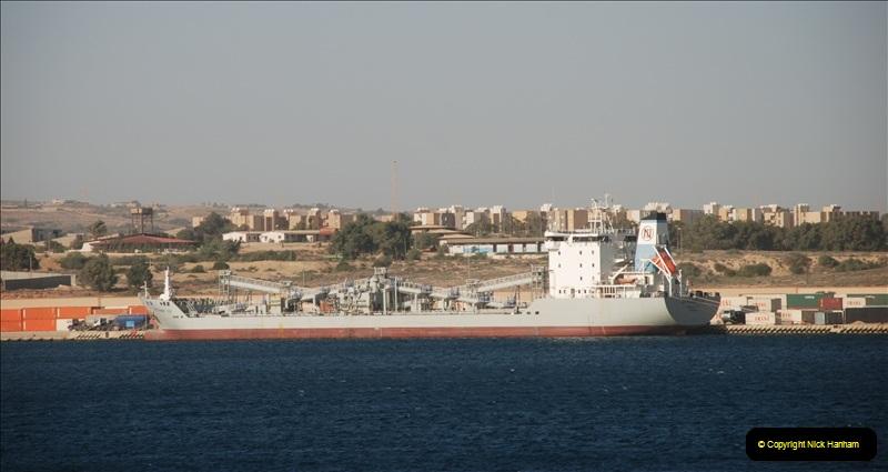 2010-11-01 Al Khums, Libya.  (6)122