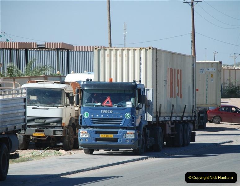2010-11-01 Al Khums, Libya.  (62)178