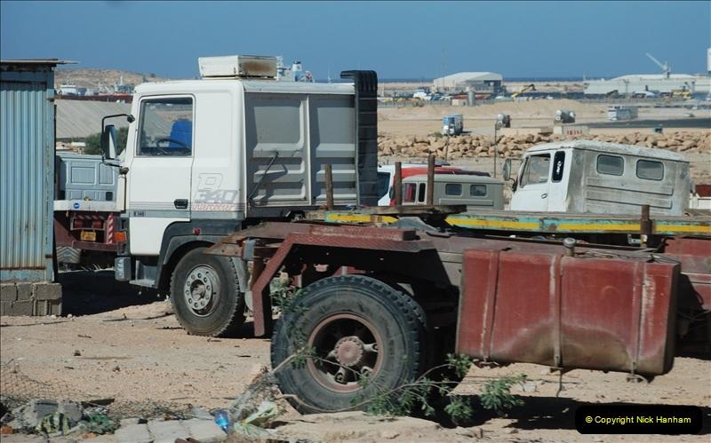 2010-11-01 Al Khums, Libya.  (63)179