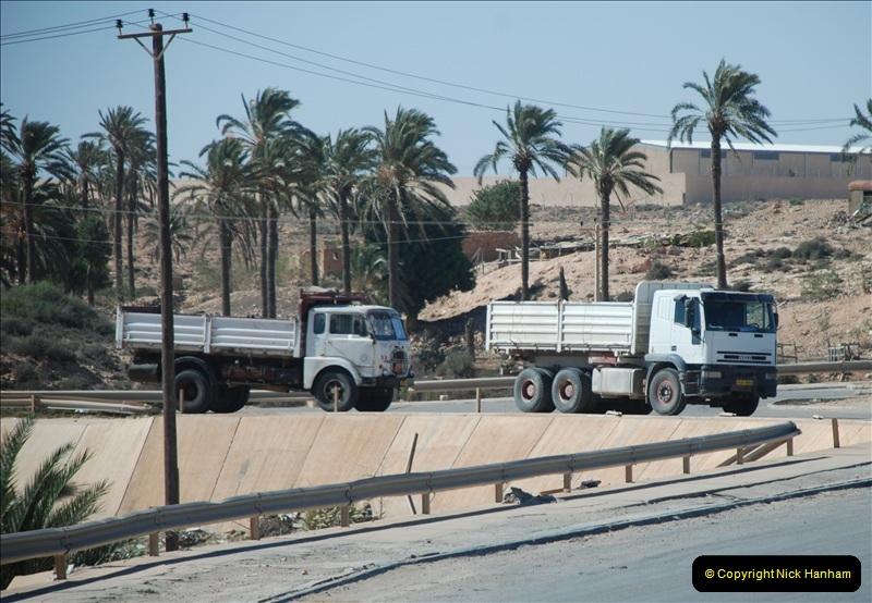2010-11-01 Al Khums, Libya.  (64)180