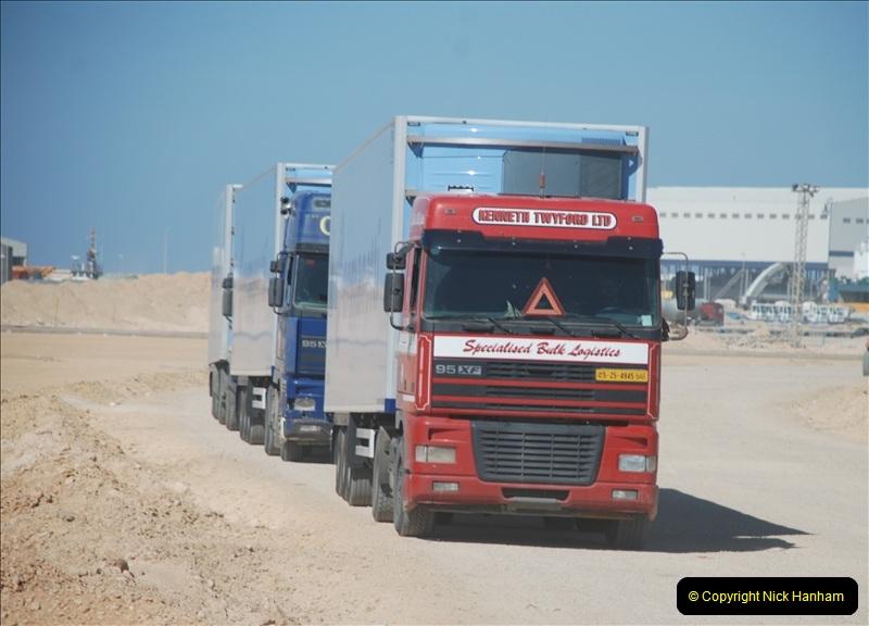2010-11-01 Al Khums, Libya.  (68)184