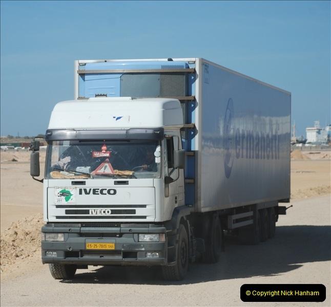 2010-11-01 Al Khums, Libya.  (69)185