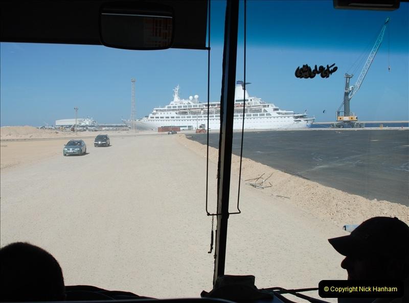 2010-11-01 Al Khums, Libya.  (70)186