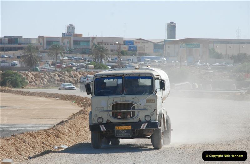 2010-11-01 Al Khums, Libya.  (71)187