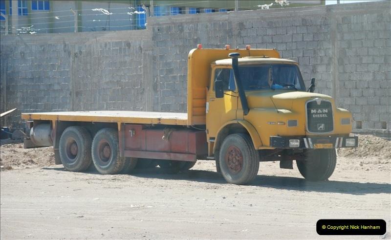 2010-11-01 Al Khums, Libya.  (72)188