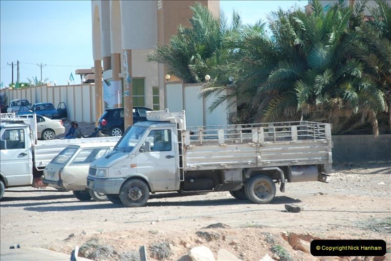 2010-11-01 Al Khums, Libya.  (73)189