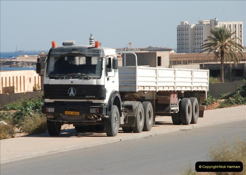 2010-11-01 Al Khums, Libya.  (74)190