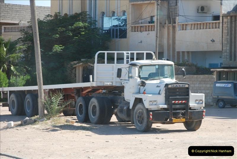 2010-11-01 Al Khums, Libya.  (75)191