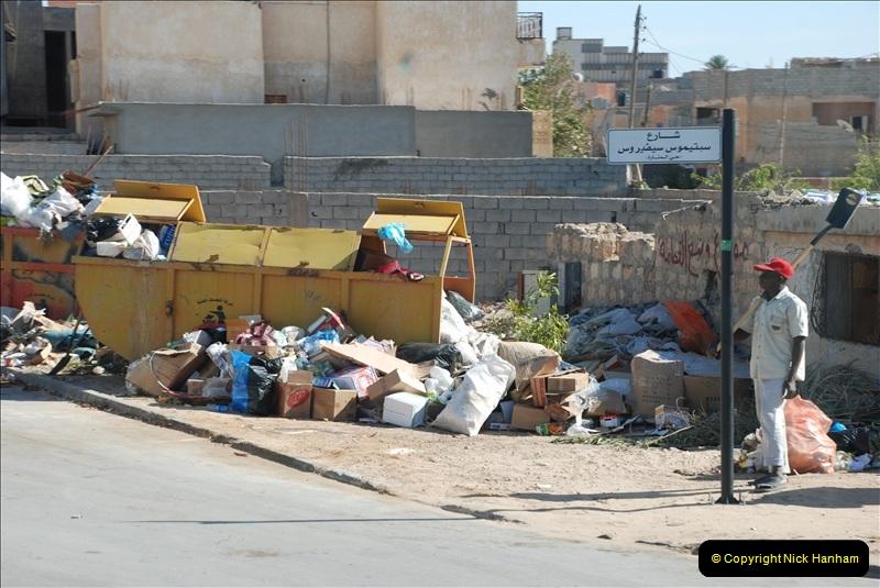 2010-11-01 Al Khums, Libya.  (76)192