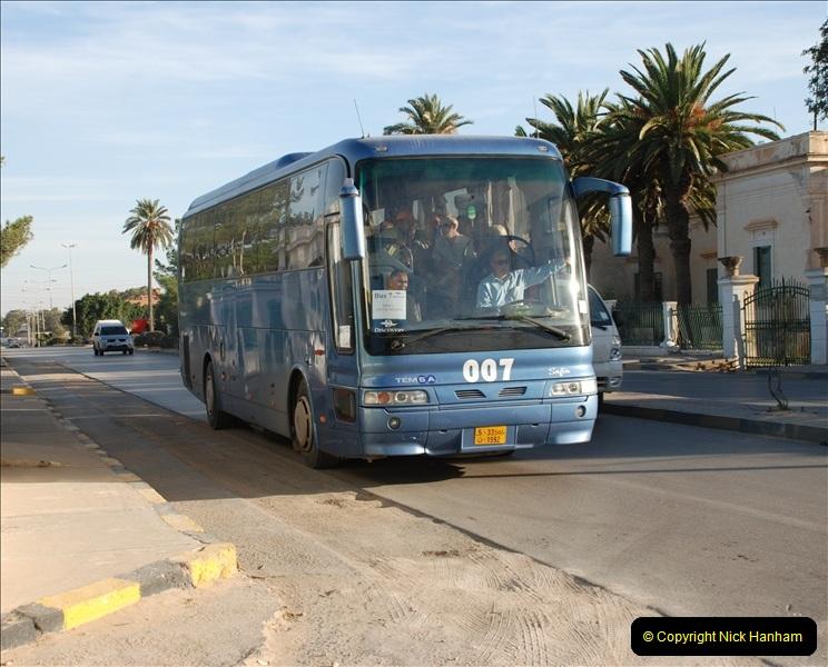 2010-11-01 Al Khums, Libya.  (80)196